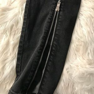 Stella McCartney Pants - Stella McCartney jeans